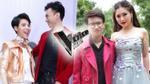 Soobin - Vũ Cát Tường hào hứng khoe giày đôi, Hương Tràm đáng yêu với style công chúa