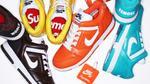 Supreme bắt tay Nike SB ra mắt bộ sưu tập không-thể-đơn-giản-hơn!