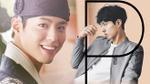 Fan ngán ngẩm khi 'thái tử bé' Park Bo Gum liên tục từ chối kịch bản phim