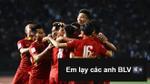 Tin thể thao đáng chú ý 6/9: BLV trận Việt Nam - Campuchia bị 'ném đá'