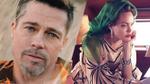 Như trò đùa: Chưa kịp mừng vì thông tin tái hợp, Brad Pitt khiến fan 'khóc ròng' khi bất ngờ đẩy nhanh quá trình ly hôn với Angelina Jolie