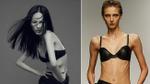 Từ nay, mẫu siêu gầy sẽ hết đất diễn tại show của Gucci và Dior!