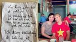 Lạc đường khi chinh phục Fanxipan, nữ phượt thủ nước ngoài được người dân Tây Bắc nhiệt tình giúp đỡ
