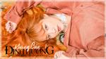 Đón đầu xu hướng Kpop, Đinh Hương kết hợp Indie trong single mới khiến fan replay 'mòn phím'