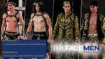 Fan The Face Men 'loạn cào cào' với loạt tin đồn lộ kết quả, 3 'nam thần' tranh tài ở Final Walk là ai?