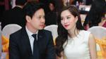 Khối tài sản 'khủng' và gia thế 'trâm anh thế phiệt' của chồng sắp cưới Hoa hậu Thu Thảo