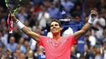 Lội ngược dòng hạ Del Portro, Nadal tiến vào chung kết US Open