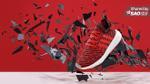 Bộ ảnh những đôi Adidas vô cùng ấn tượng mà các 'thần kinh giày' không thể bỏ qua được