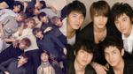 Không ngừng hot, Wanna One được chuyên gia so sánh với huyền thoại TVXQ