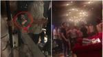Xô xát trong bar ở Sài Gòn, đạo diễn phim Kong đen đủi bị 'tai bay vạ gió'?
