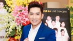 Quang Hà kỷ niệm 17 năm ca hát với 2 đêm nhạc gần 9 tỷ cùng dàn sao khủng