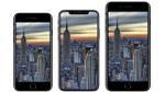 iPhone X thiết kế toàn diện, iPhone 8/8 Plus nâng cấp cấu hình, không có iPhone 7s: Những bí ẩn Apple tung ra trong 2 ngày tới