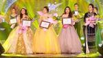 Chung kết Sao Mai thính phòng: Nữ du học sinh Trung Quốc gây ấn tượng mạnh