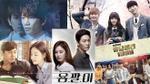 Phim Hàn sẽ ra sao nếu biên kịch là fan K-pop?!