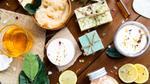 Mỹ phẩm organic: xu hướng làm đẹp thân thiện với sức khoẻ và môi trường