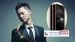 Mặc cả thế giới đang phát cuồng vì iPhone X, Đức Tuấn vẫn chê… 'xấu banh'