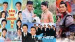 50 năm của TVB và những bộ phim đáng nhớ: Giai đoạn 2000 - 2003