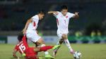 Việt Nam cay đắng rời giải U18 Đông Nam Á vì 'cơn ác mộng' thủ môn