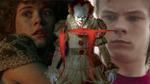 Bạn có biết 'Chú hề ma quái' đã bị cắt 2 cảnh quan trọng này không?