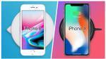 iPhone X vs. iPhone 8/8 Plus: Đâu mới là smartphone 'táo khuyết' tốt nhất dành cho bạn