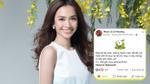 Ái Phương lên tiếng xin lỗi trước phát ngôn nhạy cảm: 'Thay vì cắt thận, hãy đi bán dâm để mua iPhone 8'