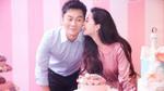 Làng giải trí Hoa ngữ 'dậy sóng' khi Lý Thần cầu hôn Phạm Băng Băng