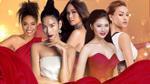 'Đấu trường' Hoa hậu Hoàn vũ Việt Nam 2017 - Đổ xô đi thi, được nhiều hơn mất?
