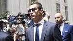 Ronaldo viện lý do… học dốt để cãi trắng tội trốn thuế