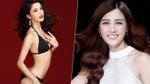 Mỹ Duyên The Face khoe ảnh diện bikini, 'hớp hồn' fan với đường cong chữ S đầy nóng bỏng