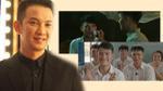 Đạo diễn 'Tao không xa mày': 'Trừ diễn viên, ekip sản xuất cũng chưa có vé mời'