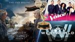 Emmy 2017: 'Game of Thrones' không thể tranh giải, 'The Voice' có khả năng thắng lớn