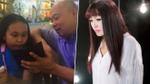 Phản ứng của Phương Thanh khi bị anti-fan tung tin là người thứ ba, bé Gà là con ngoài giá thú