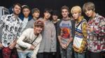 Fan BTS! Đừng 'ham' MV mới mà bỏ lỡ bản EDM 'căng đét' kết hợp cùng The Chainsmokers