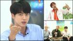 BTS 'quậy tưng', không ngại làm mặt xấu trong showcase trở lại với 'bom tấn' DNA