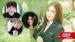 Đâu là bản cover hit 50 triệu view của Hương Tràm 'nhói tim' nhất từ sao Việt?