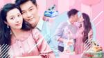 Lý Thần cầu hôn Phạm Băng Băng: Ngôn tình showbiz hay kịch khéo của diễn viên nhà nghề?