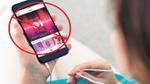 Hãy cảnh giác ngay! Đừng bất cẩn mà mất tiền oan bởi Apple Music!