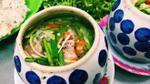 Đến Phú Yên, đừng bỏ qua đặc sản trứ danh 'Mắt cá ngừ đại dương'
