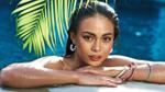 Missosology dự đoán Mâu Thuỷ chiến thắng ngôi vị Hoa hậu Hoàn vũ Việt Nam 2017