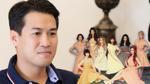 Hậu 'thả thính' về SNSD, Phillip Nguyễn tiếp tục kêu gọi fan Kpop vote địa điểm tổ chức