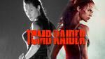 Bộ phim thương hiệu của Angelina Jolie - 'Tomb Raider' tái khởi động với trailer kịch tính