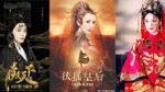 Dương Mịch - Phạm Băng Băng - Châu Tấn: Cuộc đua rating của 3 mỹ nhân Hoa ngữ