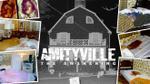 'Sợ khiếp vía' với những câu chuyện về 'ngôi nhà ma ám' Amityville nổi tiếng nhất thế giới