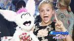 Không mở khẩu hình miệng, Darci Lynne cùng 'rối cưng' vẫn lên ngôi quán quân America's Got Talent