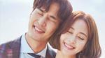 '20th Century Boy and Girl': Phim Hàn không thể bỏ lỡ vào đầu tháng 10