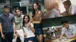 Từ 'Bad Genius': Đến bao giờ phim học đường Việt mới đuổi kịp Thái Lan?