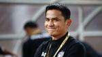 Không phải tuyển Việt Nam, Kiatisak sẽ 'hội ngộ' Bầu Đức ở HAGL