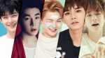 SBS gom hết sạch mỹ nam để trình làng show mới Master Key