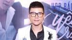 Hoàng Tôn lần đầu viết kịch bản MV, ra mắt ca khúc dạy 'cua gái'