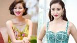 Bị 'đá xéo', Maya lần đầu tiết lộ chuyện tình 7 năm với chồng Tâm Tít để 'dằn mặt'